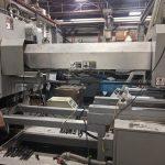 500 ton Van Dorn HP2 (6)