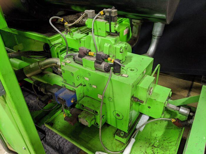 750 Ton Engel ES10000-750 (18)