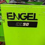 750 Ton Engel ES10000-750 (5)
