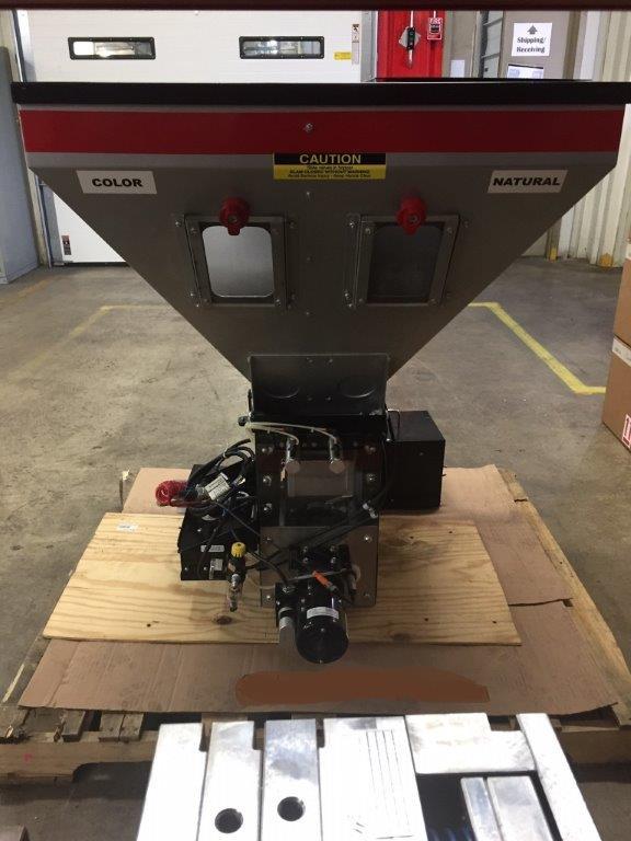 maguire blender model wsb140 used