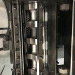 used 5 hp cumberland 6516 grinder