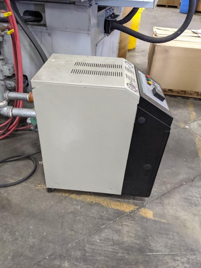 Used Conair TW Water Heater 1 USed Conair TW Water Heater