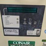 conair franklin dryer for sale