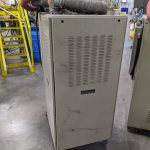 used conair d01a4000300/cd100 dryer