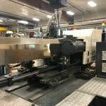 for sale used 390 ton toshiba molding machine