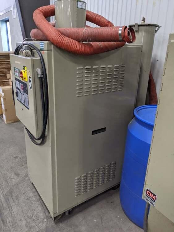 conair dryer buy used