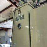 used conair dhb5h4so10000 dryer