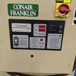 used conair dbfh04so3000/cs-151 dryer