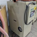 used dryer conair for sale