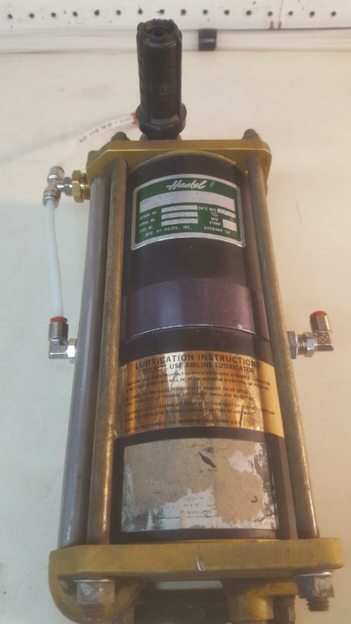used 20 ton morgan press gt-100 injection molding machine