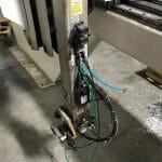 used ranger rt/a-1500s3 robot
