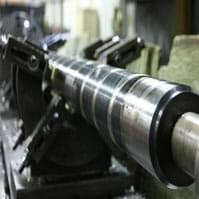 Blow Molding Machines | Parts