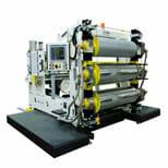 Downstream Equipment | Sheet Extrusion