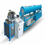 Downstream Equipment | Specialty Extrusion