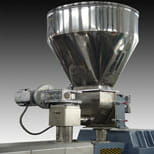 Extrusion Machinery | Other