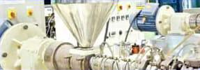 Homepage 5 plastic processing equipment