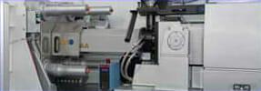 Homepage 1 plastic processing equipment