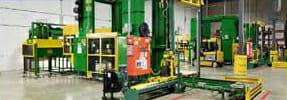 Homepage 9 plastic processing equipment