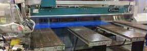 Homepage 6 plastic processing equipment
