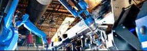 Homepage 3 plastic processing equipment