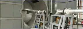 Homepage 7 plastic processing equipment