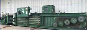 Homepage 8 plastic processing equipment